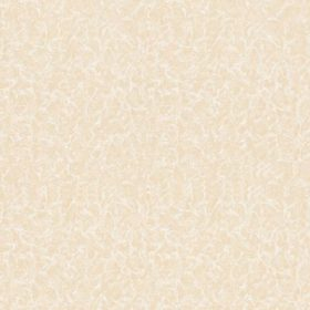 Gạch lát nền Viglacera 50x50cm KM517