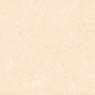 Gạch lát nền Viglacera 50x50cm KM523