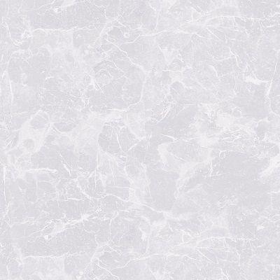Gạch lát nền Viglacera 60×60 M6002