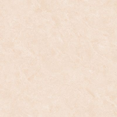 Gạch lát nền Viglacera 60×60 M6003