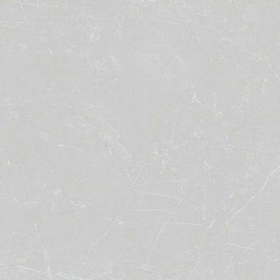 Gạch lát nền Viglacera 60×60 M6005