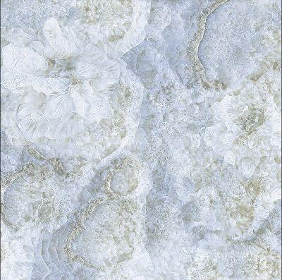 Gạch lát nền Viglacera 60×60 UB6603