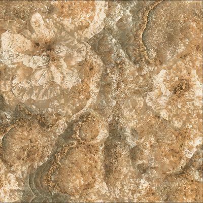 Gạch lát nền Viglacera 60×60 UB6605
