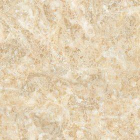 Gạch lát nền Viglacera 80x80cm UB6609/8809