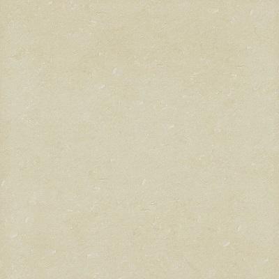Gạch lát nền Viglacera 60×60 UH 6820