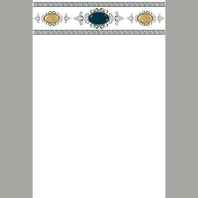 Gạch ốp tường Viglacera 30×45 B 4500B