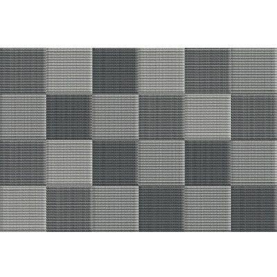 Gạch ốp tường Viglacera 30X45CM B4566