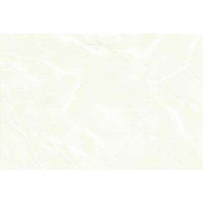 Gạch ốp tường Viglacera 30×45 BQ4525