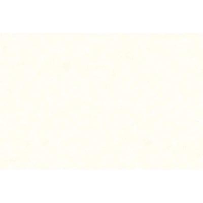 Gạch ốp tường Viglacera 30×45 BQ4537