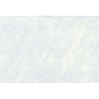 Gạch ốp tường Viglacera 30×45 BQ4545