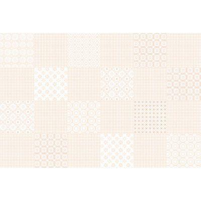 Gạch ốp tường Viglacera 30×45 BQ4557