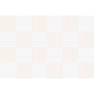 Gạch ốp tường Viglacera 30×45 BQ4558