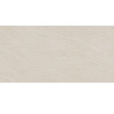 Gạch ốp tường Viglacera 30x60cm BS3627