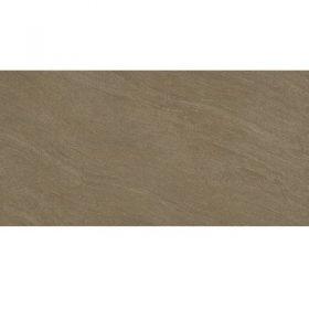 Gạch ốp tường Viglacera 30x60cm BS3628