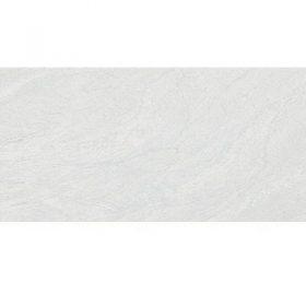 Gạch ốp tường Viglacera 30x60cm BS3629