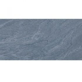 Gạch ốp tường Viglacera 30x60cm BS3630