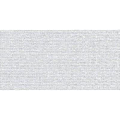 Gạch ốp tường Viglacera 30×60 BS3639