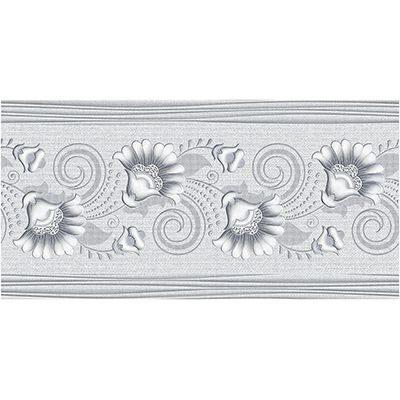 Gạch ốp tường Viglacera 30×60 BS3639A