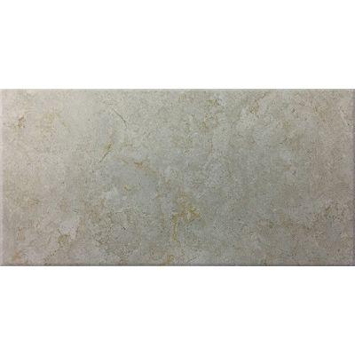 Gạch ốp tường Eurotile Viglacera 30×60 MDK36001
