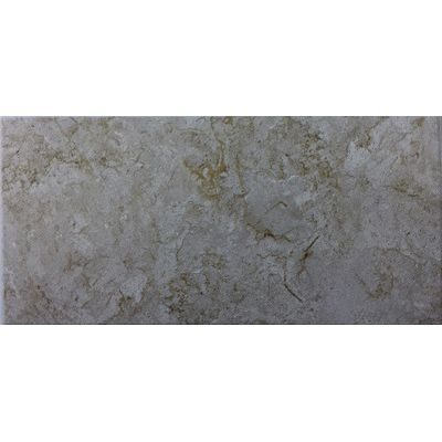 Gạch ốp tường Eurotile Viglacera 30×60 MDK36002