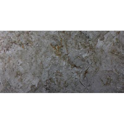 Gạch ốp tường Eurotile Viglacera 30×60 MDK36003