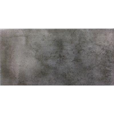 Gạch ốp tường Eurotile Viglacera 30×60 MDK36004