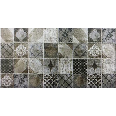 Gạch ốp tường Eurotile Viglacera 30×60 MDK36005A