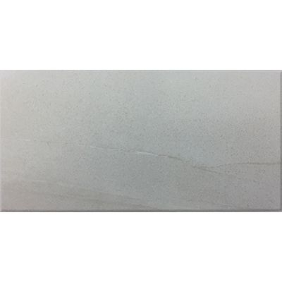 Gạch ốp tường Eurotile Viglacera 30×60 MDK36006