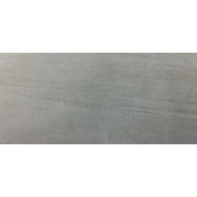 Gạch ốp tường Eurotile Viglacera 30×60 MDK36007