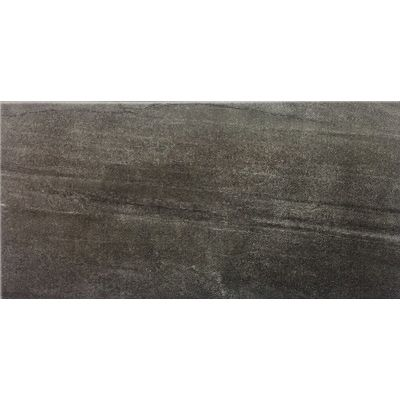 Gạch ốp tường Eurotile Viglacera 30×60 MDK36008