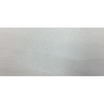 Gạch ốp tường Eurotile Viglacera 30×60 MDK36009
