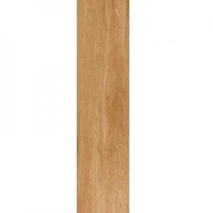Gạch lát nền Viglacera 15x60cm