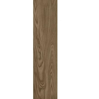 Gạch lát nền Viglacera 15×60 GT15603