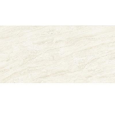 Gạch ốp tường Viglacera 30×60 KT3693