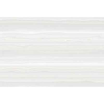 Gạch ốp tường Viglacera 30×45 KT 4503