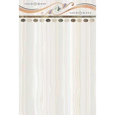 Gạch ốp tường Viglacera 30×45 KT 4503A