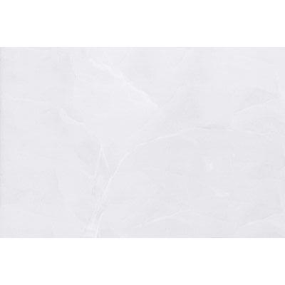 Gạch ốp tường Viglacera 30×45 KT4505