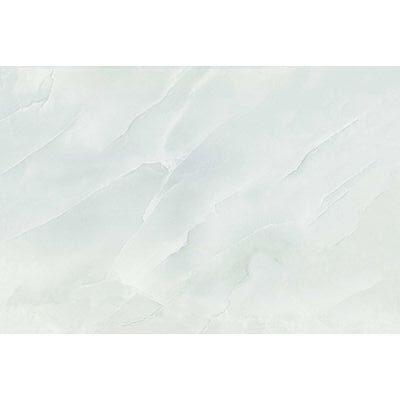 Gạch ốp tường Viglacera 30×45 KT4506