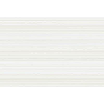 Gạch ốp tường Viglacera 30×45 KT4507