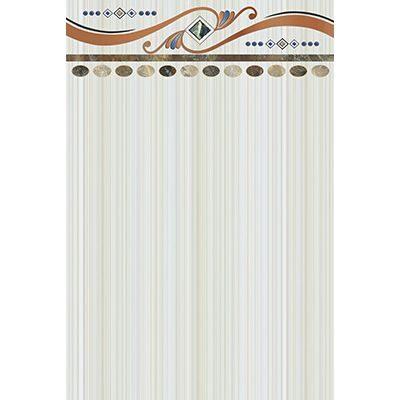 Gạch ốp tường Viglacera 30×45 KT 4507A