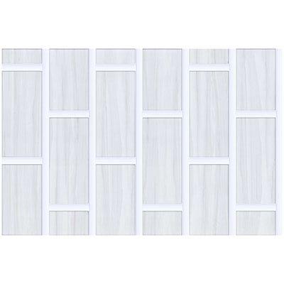 Gạch ốp tường Viglacera 30×45 KT4508