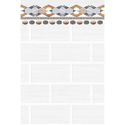 Gạch ốp tường Viglacera 30×45 KT 4508A