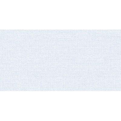 Gạch ốp tường Viglacera 30×60 SQ3603