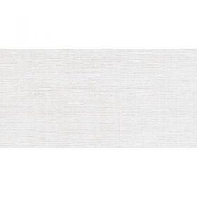 Gạch ốp tường Viglacera 30×60 SQ3607