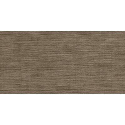 Gạch ốp tường Viglacera 30×60 SQ3608