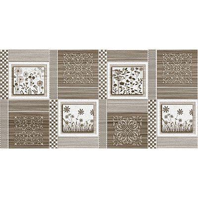 Gạch ốp tường Viglacera 30×60 SQ3608A