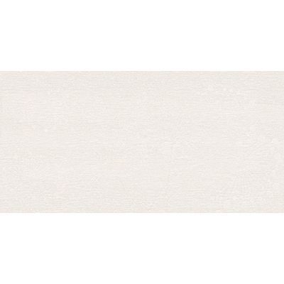 Gạch ốp tường Viglacera 30×60 SQ3609