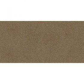 Gạch ốp tường Viglacera 30×60 SQ3610