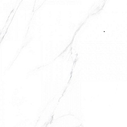 Mẫu gạch lát nền màu trắng Viglacera ECO-S601
