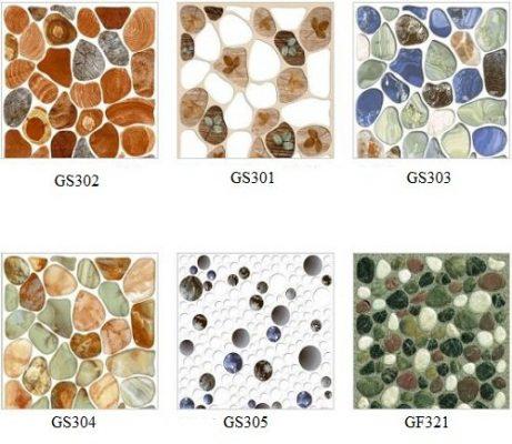 gạch ceramic 30x30 viglacera
